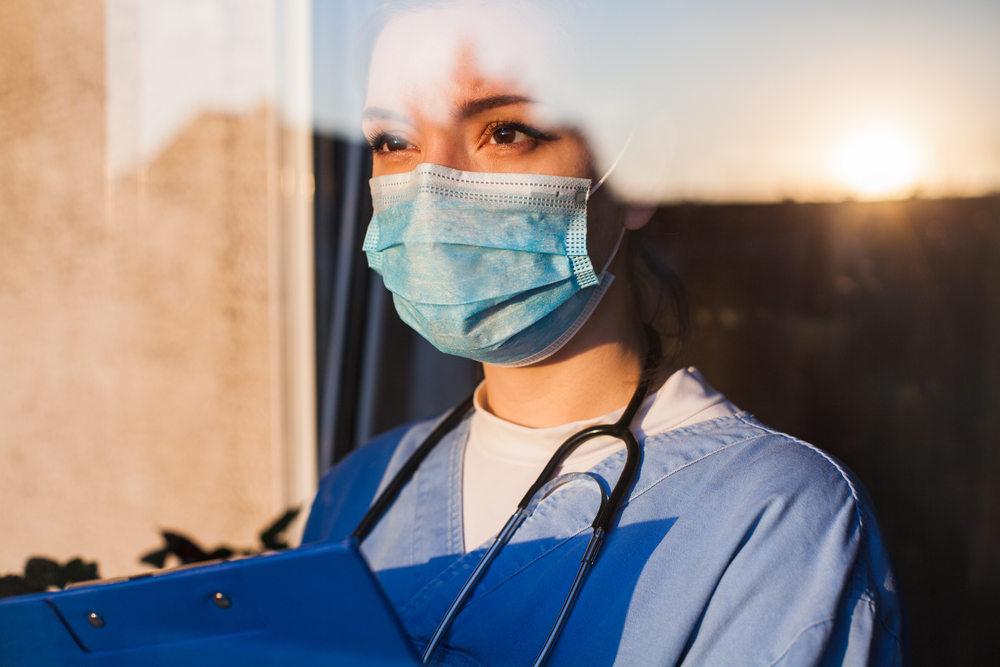 Menos de 10% das 337 faculdades de Medicina discutem o raciocínio clínico, diz Pedro Gordan. (Fonte: Shutterstock)
